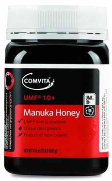 Comvita Manuka Honey UMF 10+