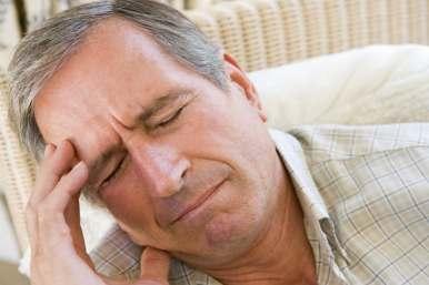 Does Low Vitamin D Cause Headaches?
