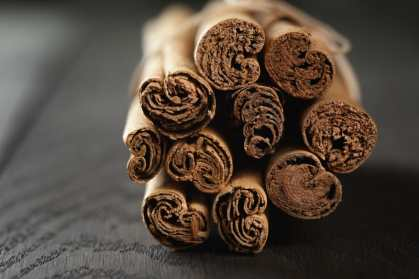 Where to Buy Ceylon Cinnamon