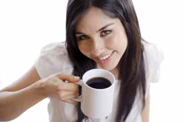 Coffee and Inflammation