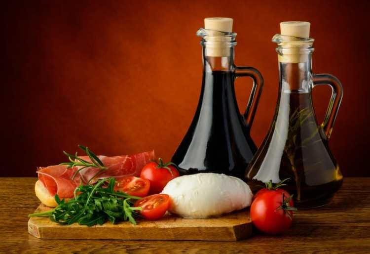 Understanding the Mediterranean Diet