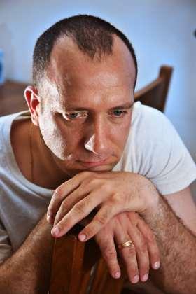 Magnesium and depression