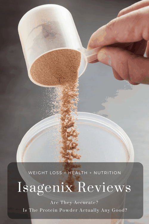 best diet plan to follow to lose weight fast