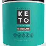 Perfect Keto Collagen