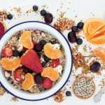 11 Foods High in Polyphenols and Easy to Eat Everyday