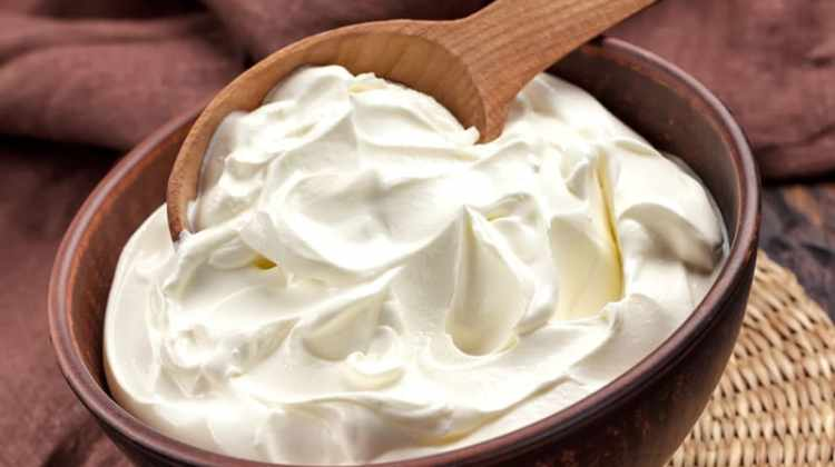 Is Sour Cream Good For You? How to Use It and Why