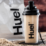 Huel vs Soylent – Which is a Better Meal Replacement?