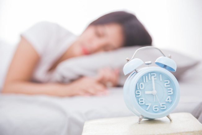 Image result for sleeping time