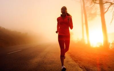 Creating Healthy Habits: Minimum Baseline