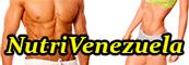 Nutri Venezuela