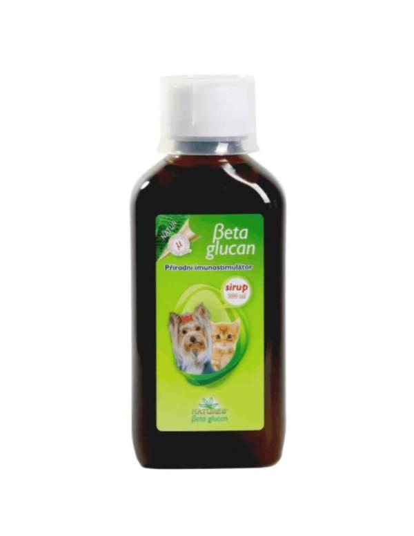 Beta-glukan-sirup-na-imunitu-200ml