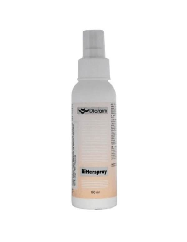 Bitter-spray-100-ml