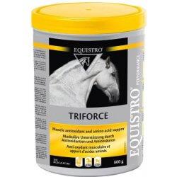 Equistro Triforce 600 g
