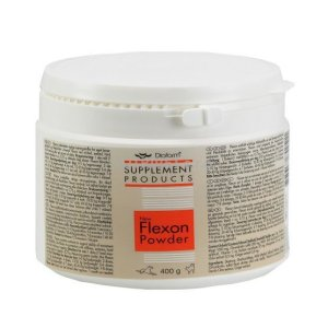 Flexon Powder 400g