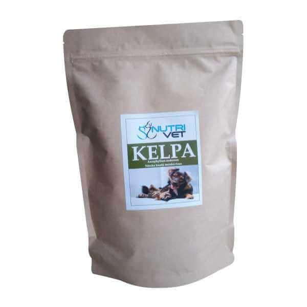 Hneda-morska-riasa-Kelpa-25-kg
