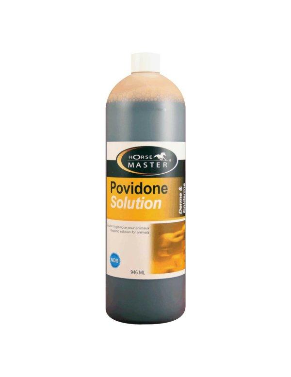 Horse-Master-Povidone-Iodine-10-Solution-946ml
