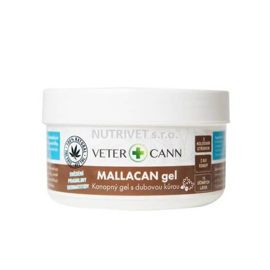 mallacan-gel-s-kanabisom-a-dubovou-korou-250