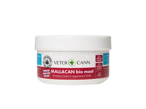 MALLACAN-bio-mast-100ml