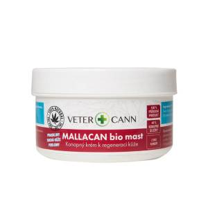 Mallacan Bio mast 100 ml