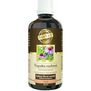 Echinacea tinktúra kvapky 50 ml