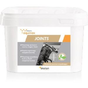 Equinox Joints – 1,5 kg