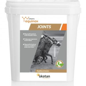 Equinox Joints – 3 kg
