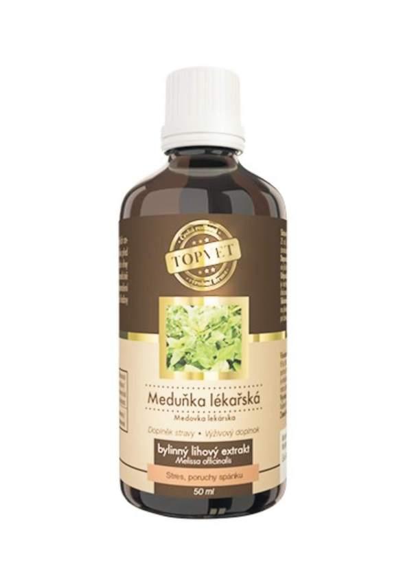 medovka-lekarska-tinktura-kvapky-50-ml