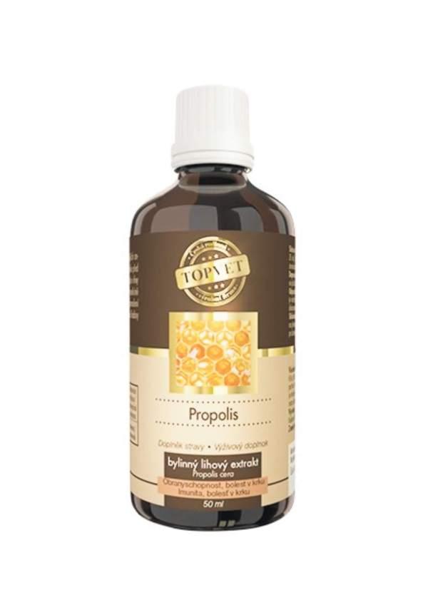 propolis-tinktura-kvapky-50ml