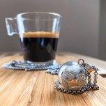 Il caffè in gravidanza: quantità ed effetti della caffeina.