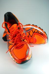 sneakers-1024979_1920