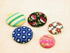 Pimp my Needlepoint – Stitcher's Magnets