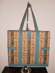 bags by barb needlepoint portfolio (outside)