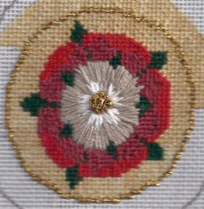 Layers in Needlepoint – Needlepoint Problems