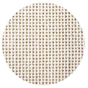 Let's Talk Needlepoint Canvas