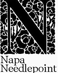 Napa Needlepoint Etsy Shop Grand Opening