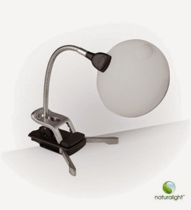 Magnifier Test & Review