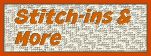 stitch-ins and more directory title