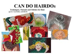 can do hairdos cover