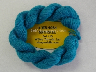 Strandable Vineyard Merino Reduced Not Discontinued
