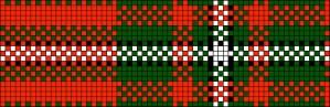 Introducing Custom Charts for Tartan Belts