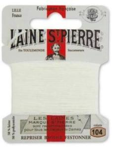 https://www.frenchneedle.com/collections/laine-st-pierre