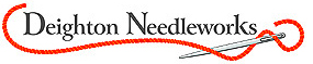 Deighton Needleworks