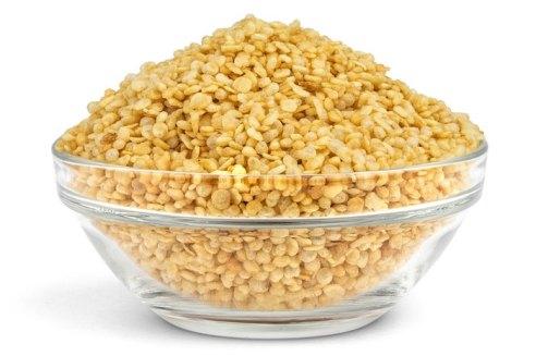 Imagini pentru quinoa