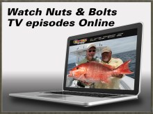 Watch N&B Online ICON