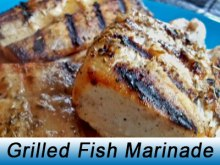 grillin-grilled_fish_marinade