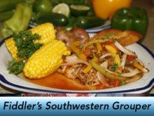 grillin-southwestern-grouper