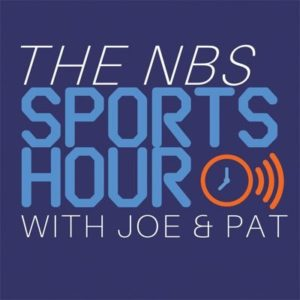 NBS Sports Hour