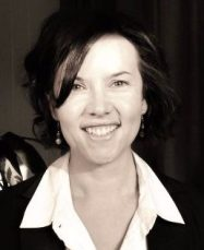 Emma Pethybridge - Nut Solutions Australia is Australian owned and operated