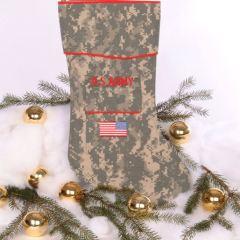 Army CAMOSOCK Giveaway!