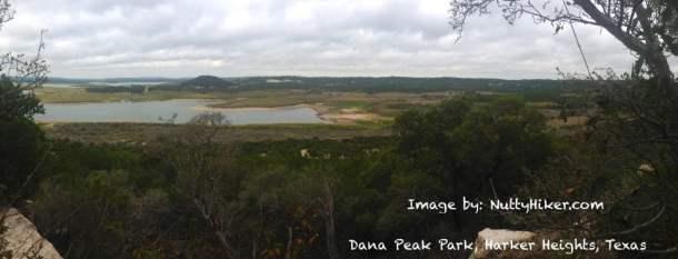 Dana-Peak-Park-Harker-Heights-Texas